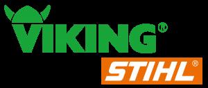 Stihl-Viking-iMow-Mähroboter
